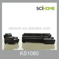 leather couch and armchair leather sofa set