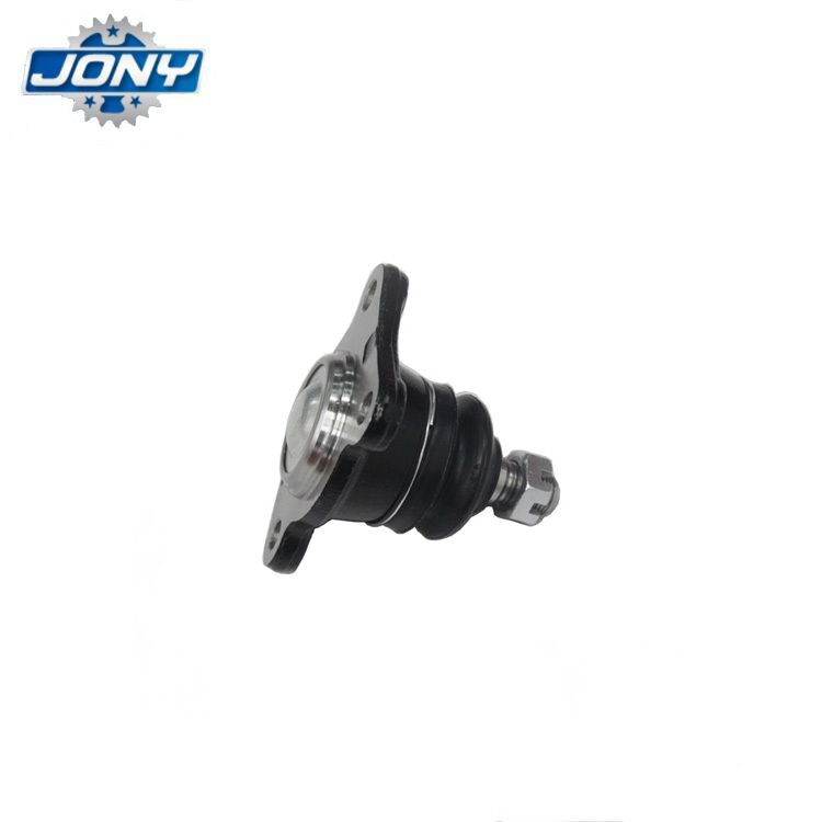 Hot sale ball and socket joint lower ball joint for HILUX PICK UP OEM 43330-39245