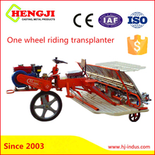 small farm used Rice Planting Machine / Paddy Rice Transplanter