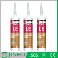 Cheap Professional Manufacturer Senior Fast cure aquarium silicone sealant