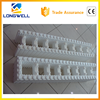 New housing Building Material Insulated Concrete Form ICF Blocks for Construction