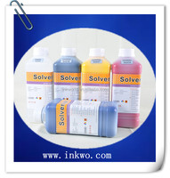 eco solvent ink used for mimaki/Roland/Mutoh printer for Epson DX5 /epson dx4/epson dx7 printer head