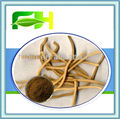 100% Natural Medulla Junci Extract with 20:1,10:1,4:1