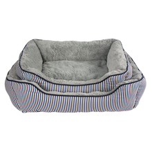 Various Good Quality Soft Fabric Dog House For Sale