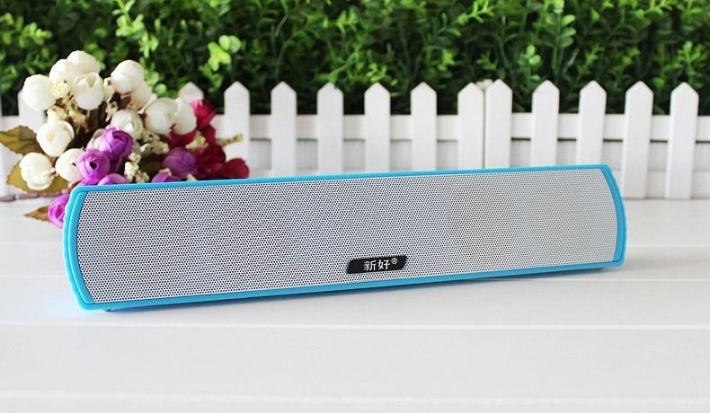OEM mini portable rechargeable bluetooth speaker 2013 ,mini portable s11 bluetooth peaker