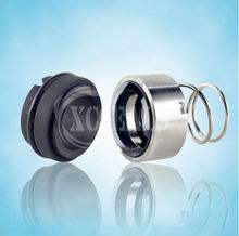 Burgman M3N mechanical seal in highly demand