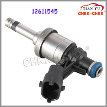 High performance Fuel Injector for Japaness car OEM 12611545