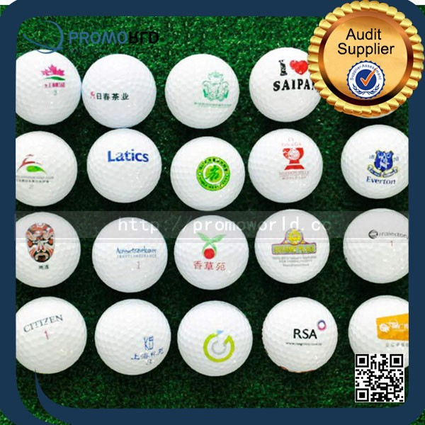 decorate golf ball engraver for golf ball golf ball holder