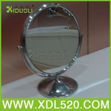 fender mirror,luxury wall mirrors,venetian mirror frame