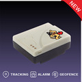Mini GPS Tracker XT013, Provide Free Collar Geo-fence, Over-speed Movement Alert