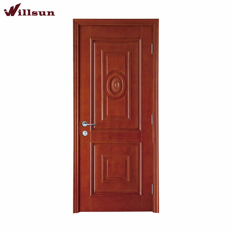 Best choice wood door designs in pakistan for office buy for Door design in pakistan