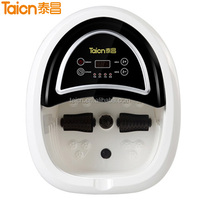 chinese medicine ion detox foot massager TC-2051