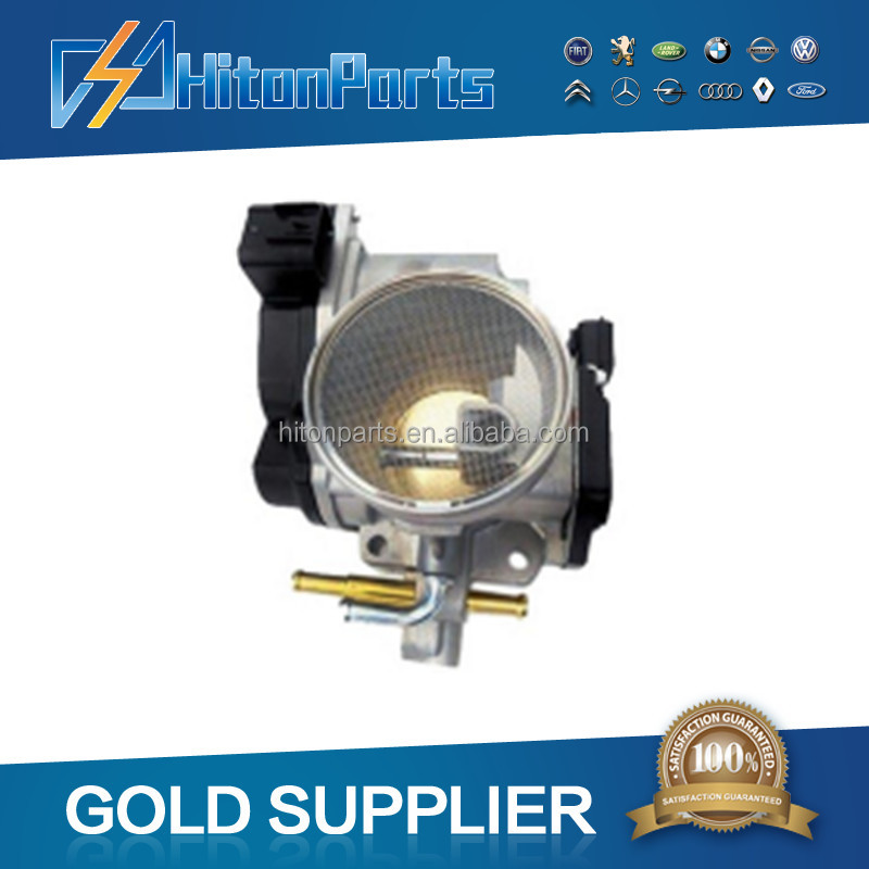 Throttle Body 71787539 60664049 RMH6001 For FIAT PUNTO STILO LANCIA LYBRA 1.8