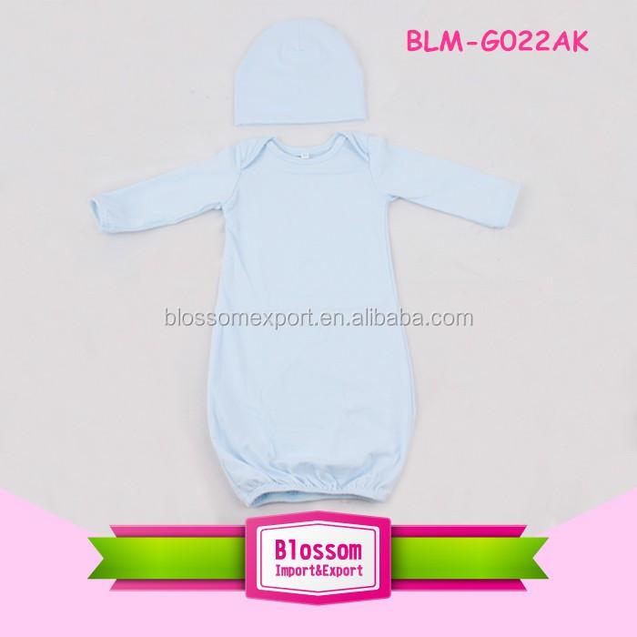 BLM-G022AK