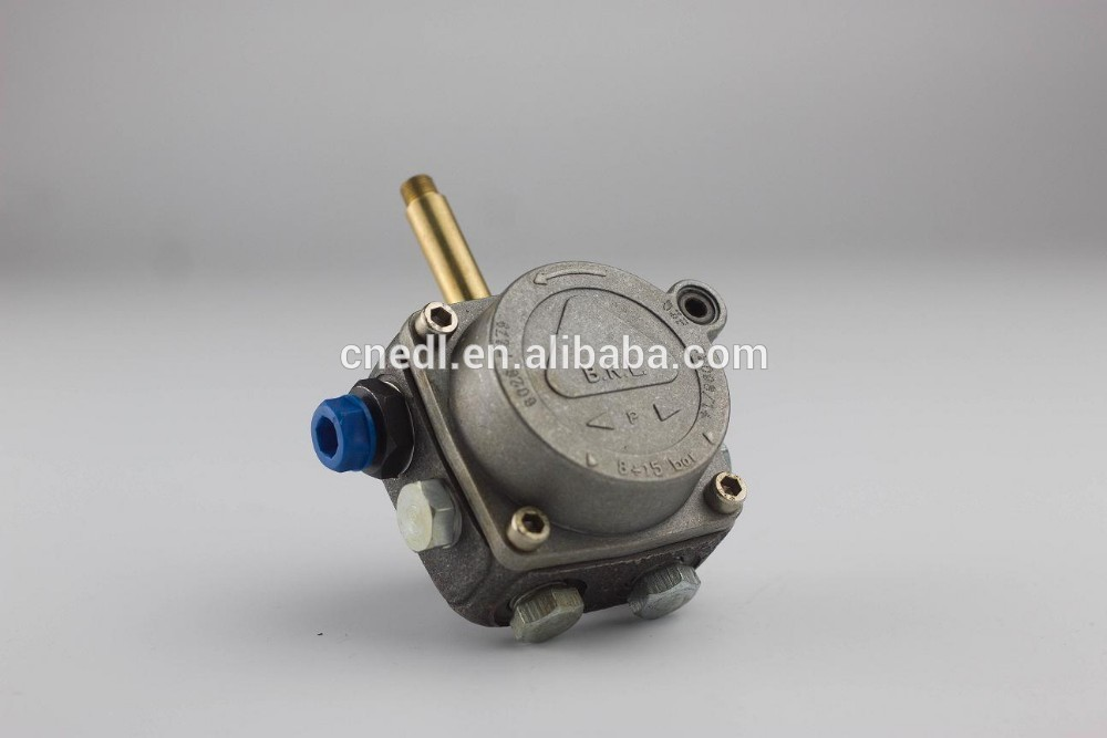 heavy fuel oil pump oil transfer pump gas stove 3 burner with high quality