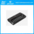 Simultaneously charge 12 pcs AA/AAA NiMH/NiCD cute portable charger
