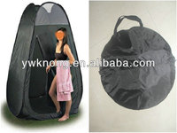 Airbrush spray tanning tent, Spray tent, New skylight tan tents