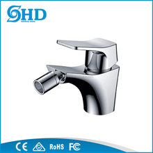 Factory customized brass single handles bathtub faucet