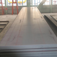 Manufacturer Astm A335 P22 Alloy Steel