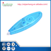 Promotional Pen Correction Supply Correction Tape