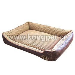 pet bed/ dog bed PB007