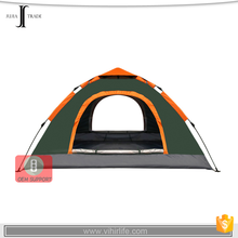 JUJIA-622115 tunnel family tent