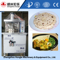 Roasted Duck Bread Forming Machine With Low Price / roti Maker