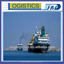 Freight Forwarding agent /shipping agent to Indonesia Jakarta from China
