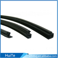 High Security Silicone Sealing Strip Style Container Door Seals