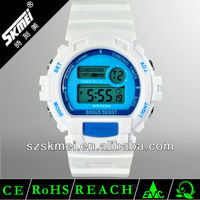 cheap diver 100m digital watch