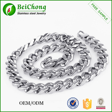 Best imports wholesale jewelry from china,silver chain necklace patterns