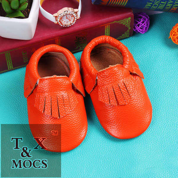 Factory yiwu wholesale used nice price leather kid shoes vietnam baby shoes in bulk