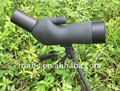 15-45X50 Spotting Scope
