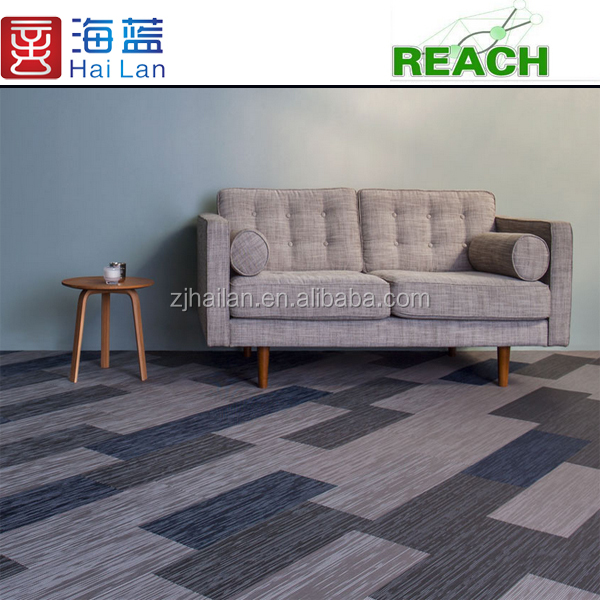 washable kitchen rugs design rug pvc vinyl rugs for living room