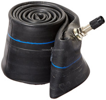 250-17 motorcycle tires and inner tubes