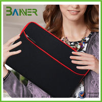 Shockproof Wholesale Wopular Laptop Case Neoprene Tablet