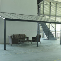 Hot Selling Canopy Tent Outdoor For