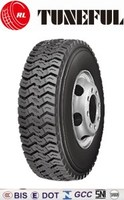 Good price for truck tyre car tyres and on alibaba of 900R20
