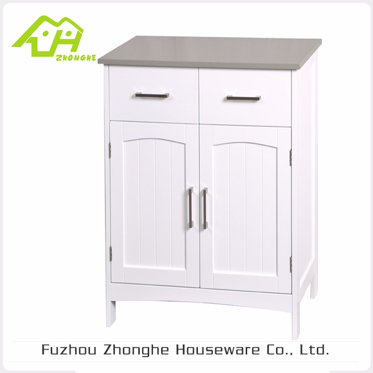 Hot Selling Made In China Vanity Bathroom Cabinet