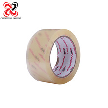 hs Code For Bopp Adhesive Tape