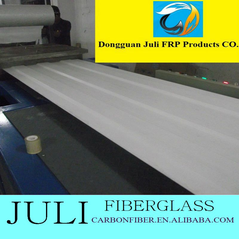 fiberglass roof panel, FRP High quality Fiberglass Reinforced Plastic Roofing skylight frp panel