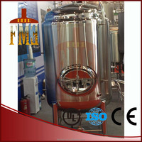 commercial beer barrels brewery equipment beer vending machine for sale
