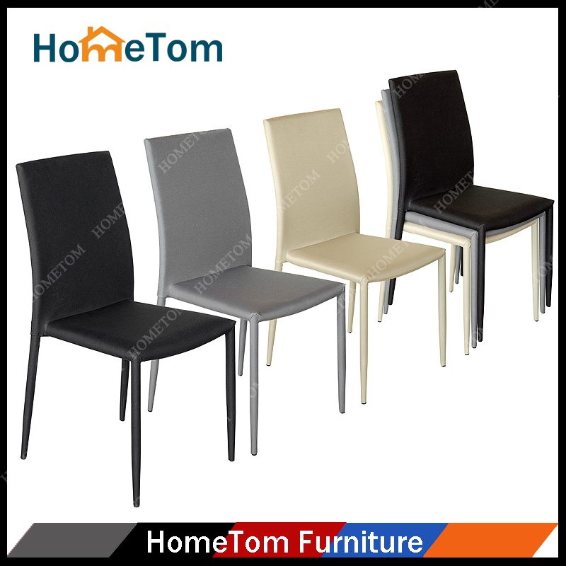cheap modern restaurant chairs with pvc chair furniture for sale buy