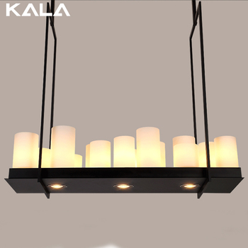 New style flower shape led lighting crystal ceiling lamp&cheap crystal pendant chandeliers