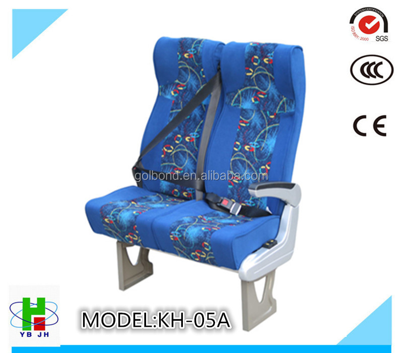 bus seat covers leather coach bus seats for sale