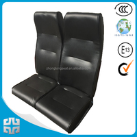 seat mercedes sprinter/Zhongtong ZTZY3073BSafety seat/guide seat/brand names accessories/brand names