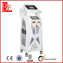 2015 discount Hot selling ipl hair removal salon equipment