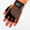 Custom Cycling gloves with competitive price
