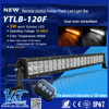 /product-detail/wireless-car-affordable-parts-led-light-bar-light-transmission-with-unique-aluminum-housing-design-60350223953.html