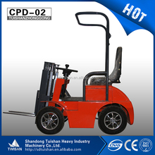 mini lift truck for kids for sale